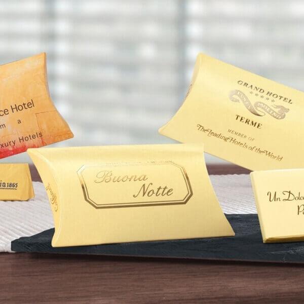 mini-pillow-box-chocolate