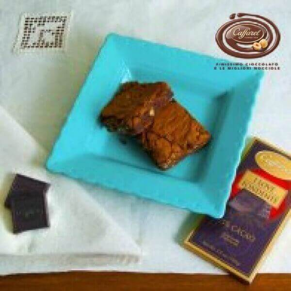 chocolate-brownies-recipe