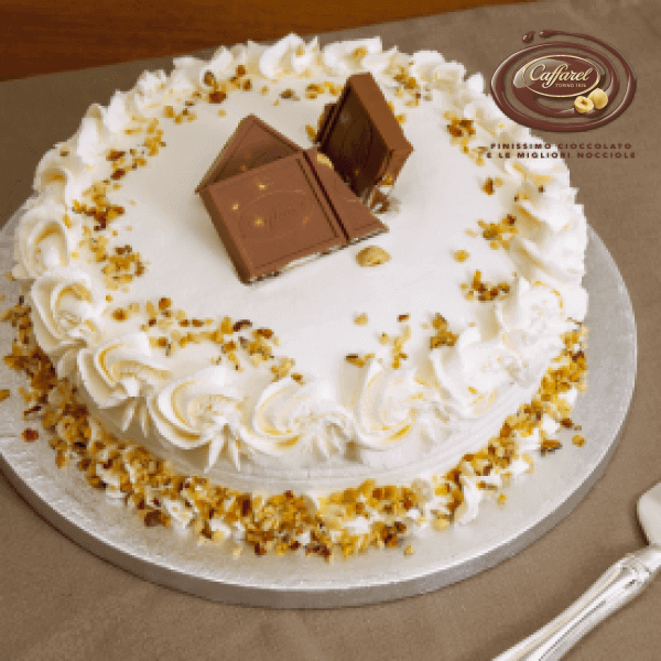 White-Cake-Hazelnuts-recipe