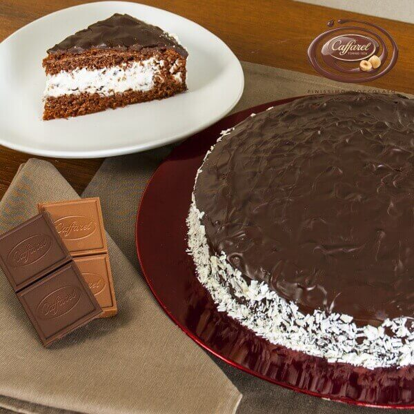 Ricetta-Torta-Neve-Cioccolato