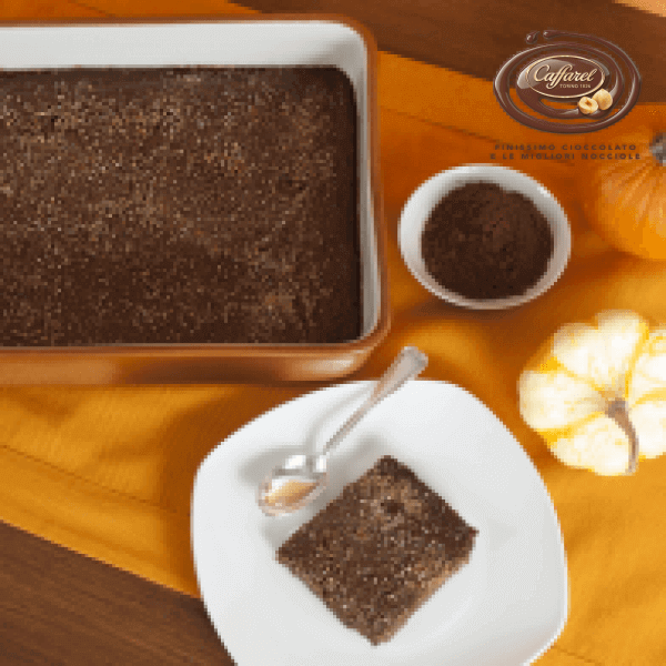 pumpkin-chocolate-cake-recipe